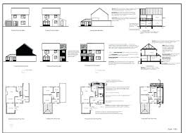 home building plans funeral home building plans funeral home chapel small