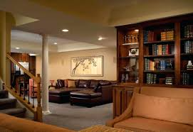 office design basement home office beautiful pictures photos of