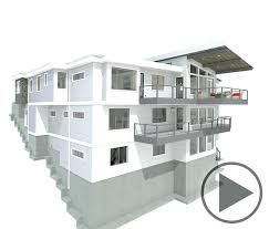 architect home plans architecture home designs take20 info