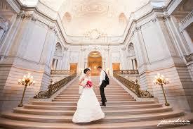 san francisco wedding photographer san francisco pre wedding photography and junshien
