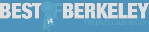 best of berkeley