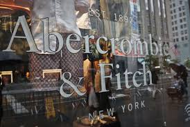 expectations slip as abercrombie auction looms u2013 wwd
