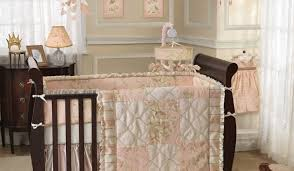 Tribeca Convertible Crib by Unique Impression Motor Excellent Dreadful Joss With Excellent