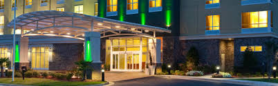 home design center memphis holiday inn southaven central memphis hotel by ihg