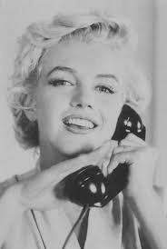 chambre marilyn wonderful marilyn marylin and norma jean