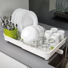 vaisselle de cuisine accroche ustensiles de cuisine uteyo