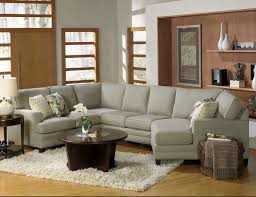 Best American Made Sofas 75 Best Temple Furniture Images On Pinterest Temples Fine