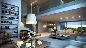 luxury homes designs quay luxury home design apartamentos à venda www vivajurere