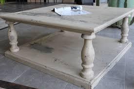 table basse avec plateau relevable bois table basse ovale bois