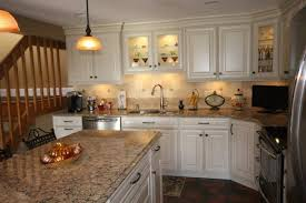 New Ideas Hell S Kitchen - the kitchen what is hells kitchen kitchen remodel ideas city