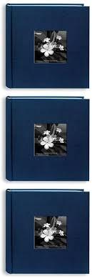 300 photo album pioneer photo albums 300 photos pocket album picture storage