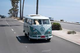 volkswagen minibus electric 56 vw bus dolgular com