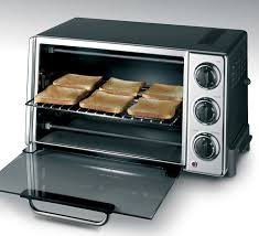 Toasters Delonghi Amazon Com Delonghi Ro2058 6 Slice Convection Toaster Oven With