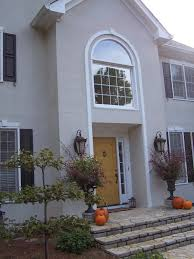 Home Entrance Decor Ideas Outdoor Entrance Decorating Ideas Will Refresh Your Front Yard