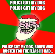 Memes De Santa Claus - misheard lyrics christmas edition imgflip