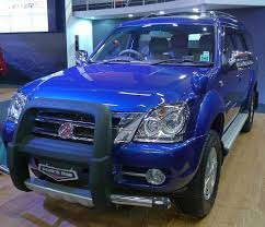 indian made cars made in india page 18