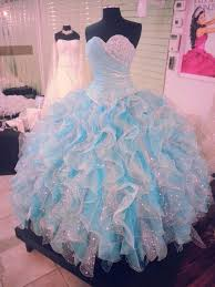 sweet 16 cinderella theme cinderella party theme sweet 16 dresses party dresses dressesss