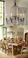 Pottery Barn Celeste Chandelier Armonk Chandelier Knock Off Pottery Barn Chandelier Knock Off
