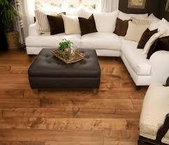 reward paramount maple kahlua hardwood flooring contemporary