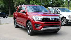 2018 ford expedition forum newcarsreview me
