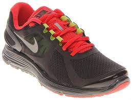 Nike Lunar nike lunareclipse 2 review to buy or not in may 2018
