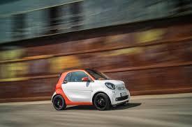 smart best car nuevofence com