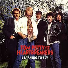 fly si e social learning to fly tom petty and the heartbreakers song