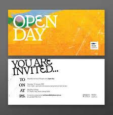 35 creative invitation card designs designer mag