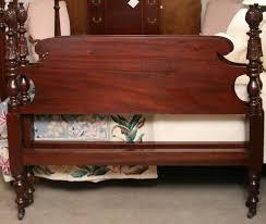mahogany bedroom set 2 best bedroom furniture sets ideas