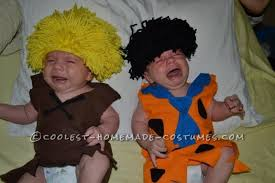 Baby Halloween Costume Adults Halloween Costumes Twins Win Huffpost