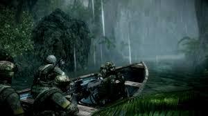 Battlefield Bad Company 2 Image Battlefield Bad Company 2 Gamenews