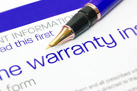 my roof warranty what it is and what it covers certainteed