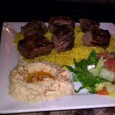 darna cuisine darna mediterranean cuisine closed 35 photos 39 reviews