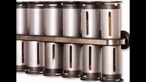 best kitchen canisters modern kitchen containers kitchen canisters modern kitchen ideas