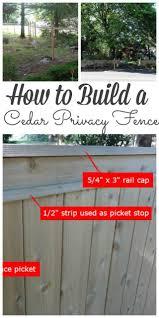 61 best c fence design images on pinterest wooden fences fence
