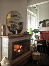 Design Your Own Home Easily Ventless Fireplaces By Hearth Cabinet U2014 Ms Weatherbee