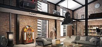 decoration bureau style anglais decoration maison style anglais topfrdesign co