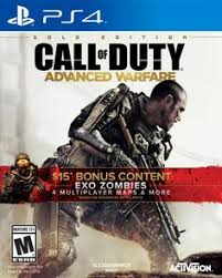 best video game deals on cyber monday or black friday let u0027s replace black friday with charity friday videos