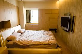 average apartment prices 100 average apartment prices bedroom best average rent for