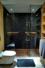 Luxury Resort Kui Buri In Thailand  Architecture With Natural - Resort bathroom design