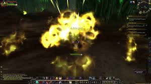 quest reinforce light s purchase in wow