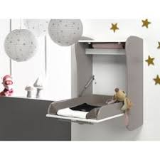 small baby changing table wall mounted changing table natural change tables and babies