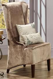 High Back Accent Chairs Astonishing Ideas High Back Chairs For Living Room Interesting