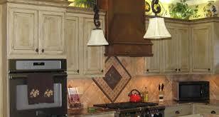cupboards kitchen cabinet astounding antique cabinet kitchen island awe inspiring