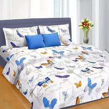 where can i find quality cotton bedsheets in india quora