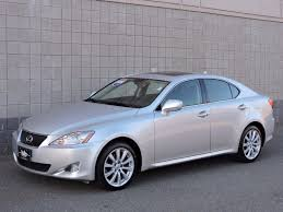 lexus sedan 2008 used 2008 lexus is 250 at auto house usa saugus
