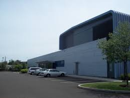 light industrial warehouse space north wales pa office and light industrial rentals warehouse