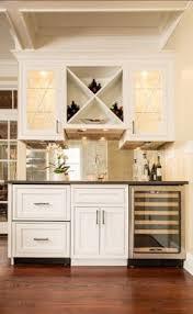Bar Kitchen Design Best Kitchen Countertop Pictures Color U0026 Material Ideas