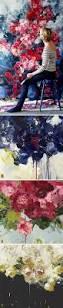 best 25 murals ideas on pinterest paint walls bedroom murals bobbie burgers the jealous curator