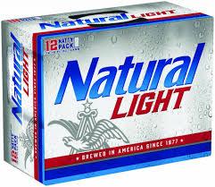 natural light total frat move natural light s new look screams america